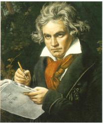Beethoven - Kleiber