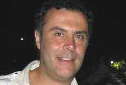 Fabrizio Palma