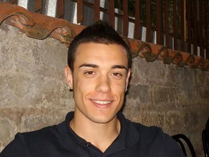 Jacopo Di Stefano