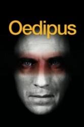 Oedipus - Olivier Theatre