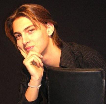Piero Campanale