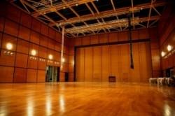 Il nuovo teatro di Pontedera