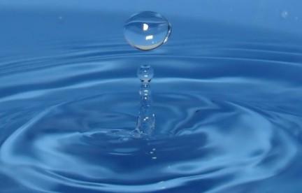 acqua sogni