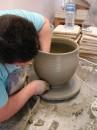 Ceramiche di Caltagirone
