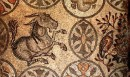 I mosaici di Aquileia