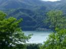 Lago d'Orta, il fratello minore
