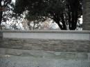 Nel silenzio del lago di Bolsena