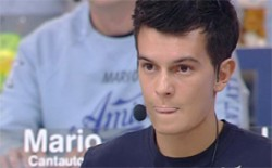 Adriano Bettinelli
