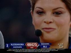 Alessandra Amoroso