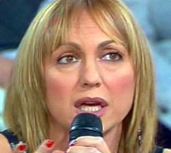 Alessandra Celentano