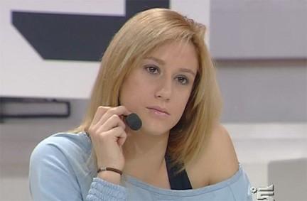 Beatrice Zancanaro1