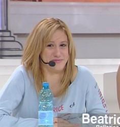 Beatrice Zancanaro