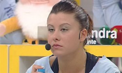 Daniela Stradaioli