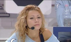 Francesca Maiozzi