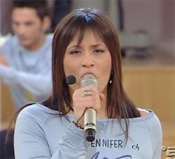 Jennifer Milan