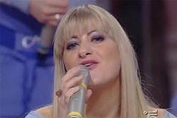 Martina Stavolo