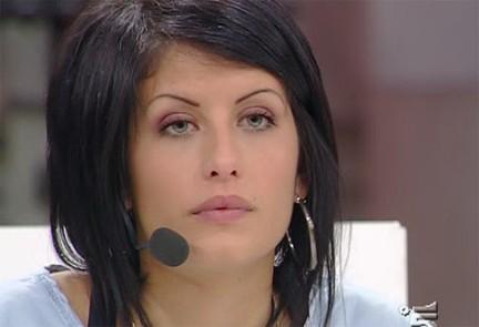 Pamela Scarponi