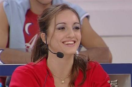 Serena Carassai