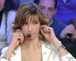 Silvia Olari esclusa da Amici, sarà riammessa?