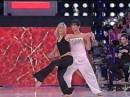 Le foto del ballerino di Amici 4 Francesco De Simone