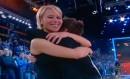 La vittoria di Alessandra Amoroso ad Amici