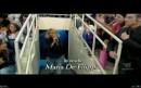 Le foto della prima puntata di Amici di Maria De Filippi 9: tutti i ragazzi ammessi alla scuola