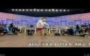 Riccardo Occhilupo ballerino