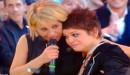 Le foto del trionfo di Alessandra Amoroso ad Amici 8