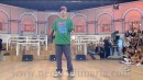 Le foto di Giorgio Miceli, ballerino di Hip Pop di Amici 9