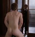 Ludovico Fremont nudo