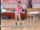 Le foto di Michele Barile ballerino di Amici di Maria De Filippi 9