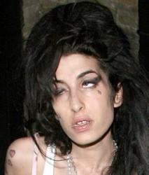 amy Winehouse sogni incubi