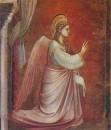 Angeli e arte