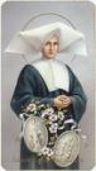 Santa Caterina Labour;