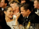 angelina jolie, brad pitt, critics choice awards, foto, glamour, notte, red carpet, serata, style,gallery