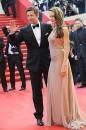 Angelina Jolie e Brad Pitt: i divi più attesi di Cannes 2009
