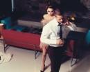 Brad Pitt e Angelina Jolie: splendido set fotografico!
