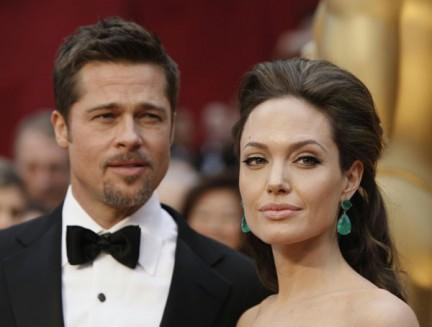 Buon compleanno Angelina!