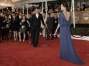 Il vestito di Angelina
