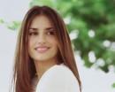 Le donne più belle del mondo, secondo Vanity Fair