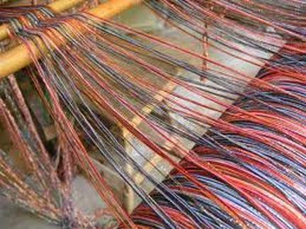 filatura fili