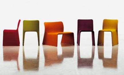 Le superstizioni popolari riguardo alle sedie