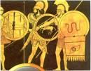 Omero e la città di Troia