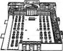 Tempio o Foro della Pace