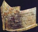 Carri utilizzati dalle donne etrusche
