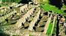 Mostra civiltà Inca