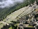 Resti di edificio,Cuzco