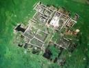 Periodo arcaico in Etruria