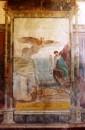 Affreschi della Villa Imperiale di Pompei