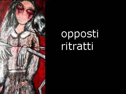 Ritratti Papadopoulou,Abriola